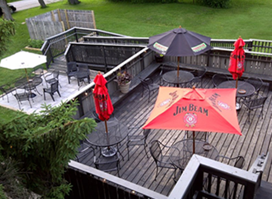 Prairie-House-Tavern-Patio.jpg