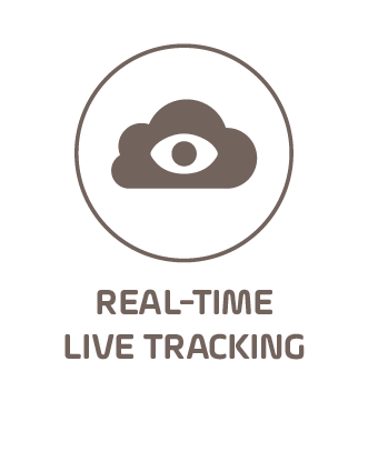 Argus Tracking | Real time live tracking telematics