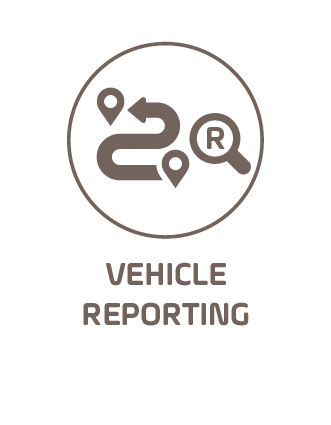 Telematics for Vehicle Reporting | Argus Tracking