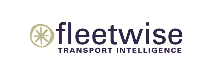 Fleetwise Logo.png