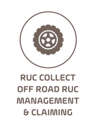 Argus Tracking | RUC Collect