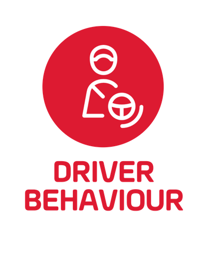 Driver Behaviour