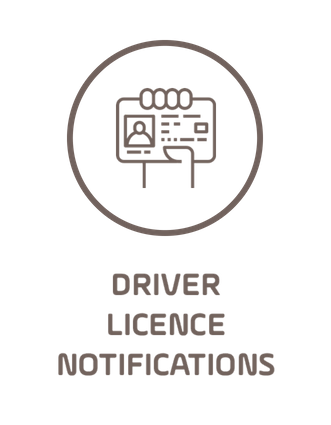 COMPLIANCE (3).png