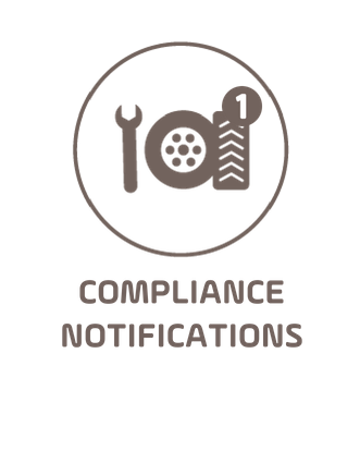 COMPLIANCE (24).png