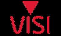 VISI GPS Plan