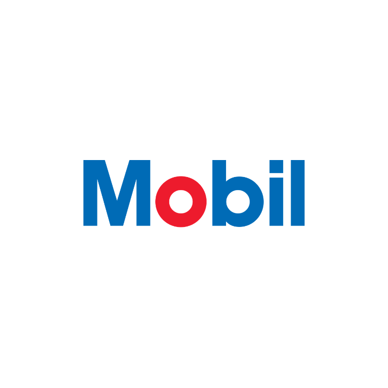 Mobil Fuel Card | Argus Tracking