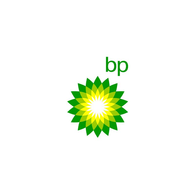 BP Fuel Card | Argus Tracking