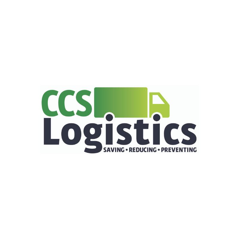 CCS Square logo small.png