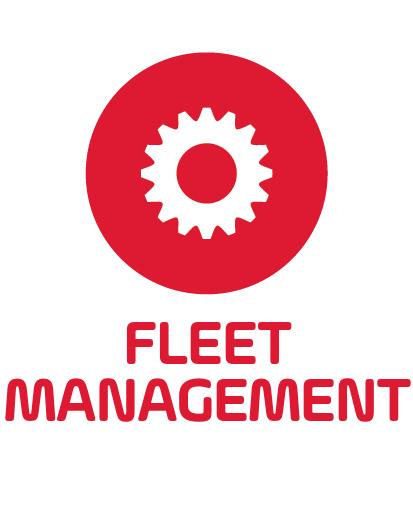Argus Tracking Fleet Management