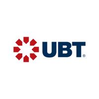 UBT Fuel Card | Argus Tracking
