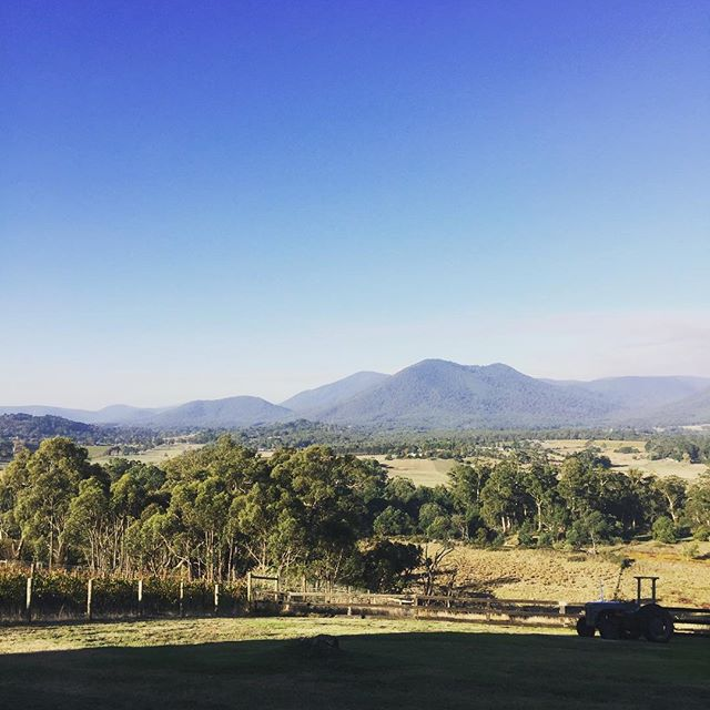 Back at one of our favourite venues for some Photo Booth madness!! #wedding #photobooth #hpphotographyau #whataview