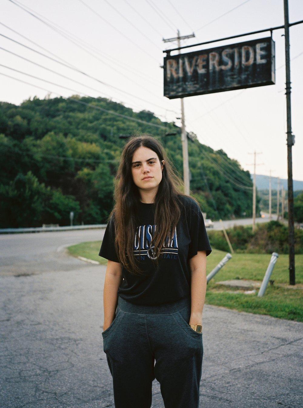 Natalie_Natalie-R1-E003.jpg