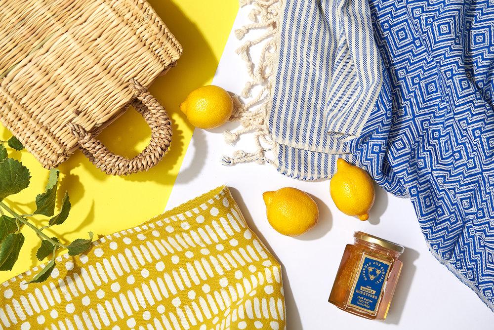 180612_Zavino_lemons.jpg