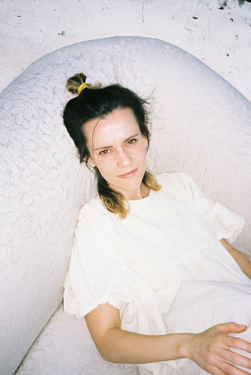 Natalie_Natalie-R1-007-2.jpg