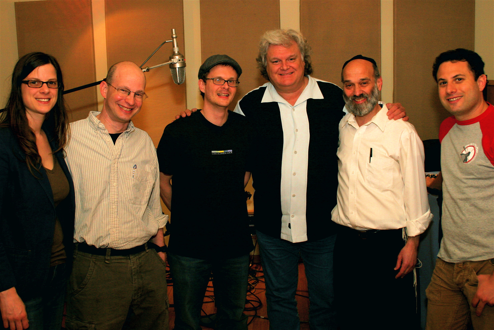 Andy with Ricky Skaggs.jpg