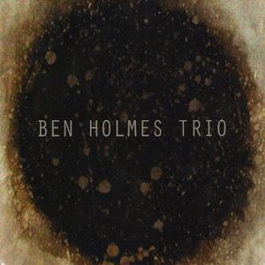 Ben Holmes Trio.jpg