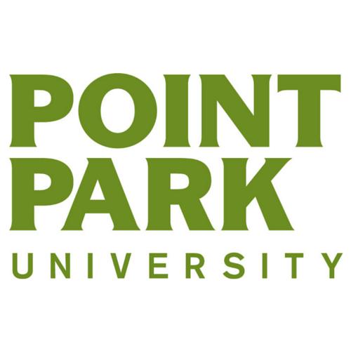 Point Park.png
