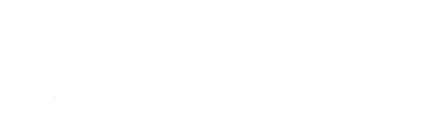 The Pearl Club