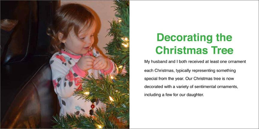 Christmas-Traditions-1_Web.jpg