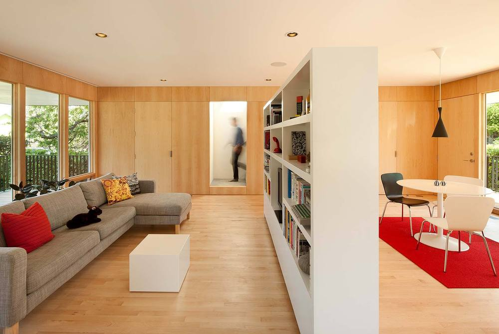 52b2765ee8e44e04e3000233_oakley-house-benjamin-waechter-architect_oakley_05.jpg