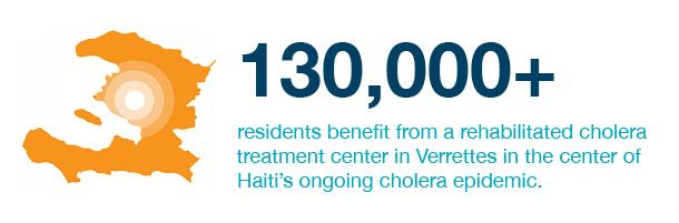 cholera.02.jpg