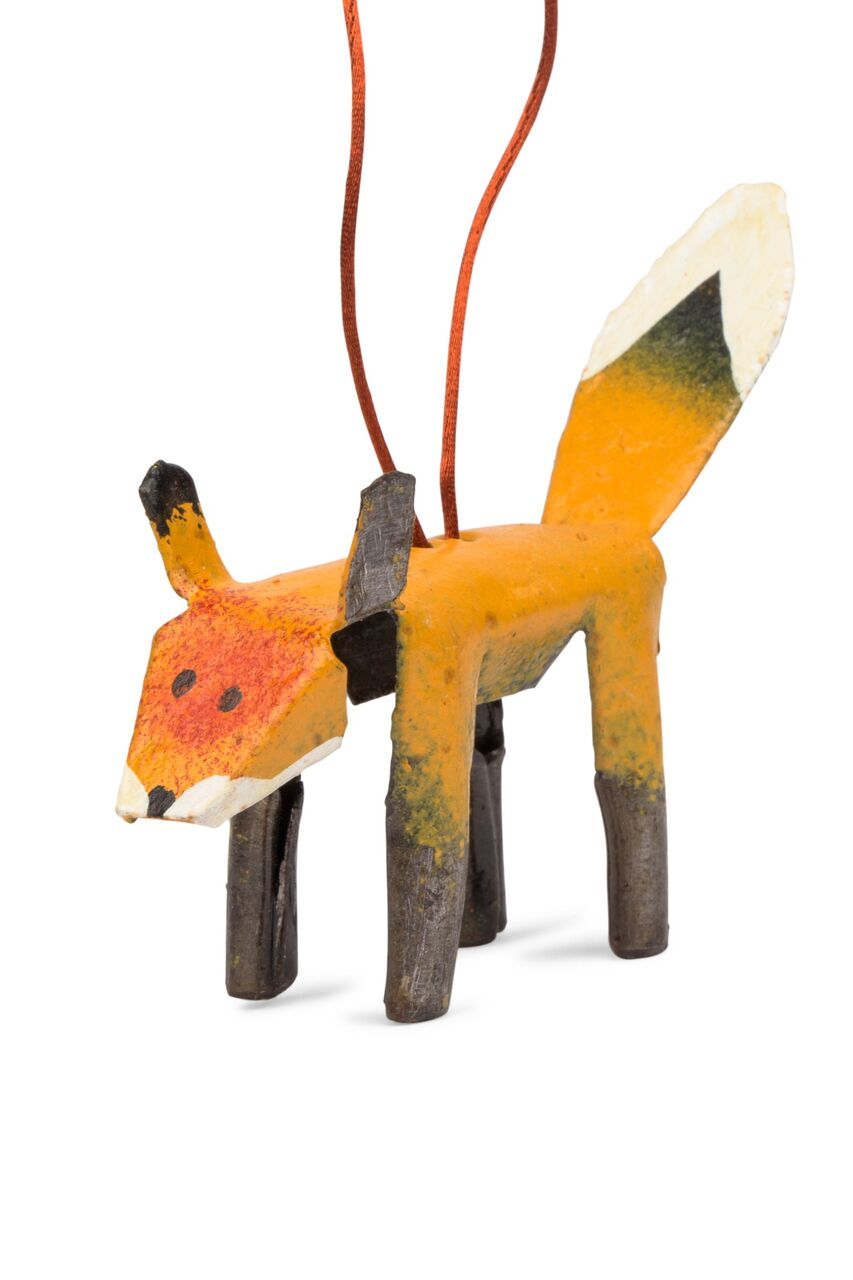 fox ornament.png