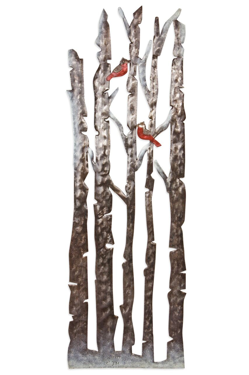 birches and cardinals.png