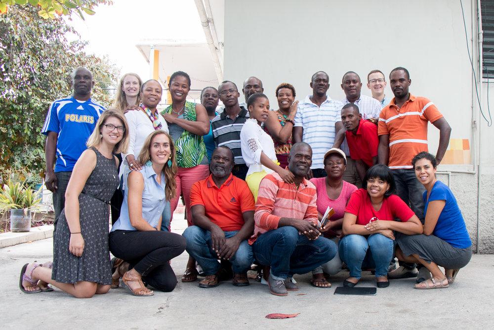 MCC Haiti March 2018.jpg