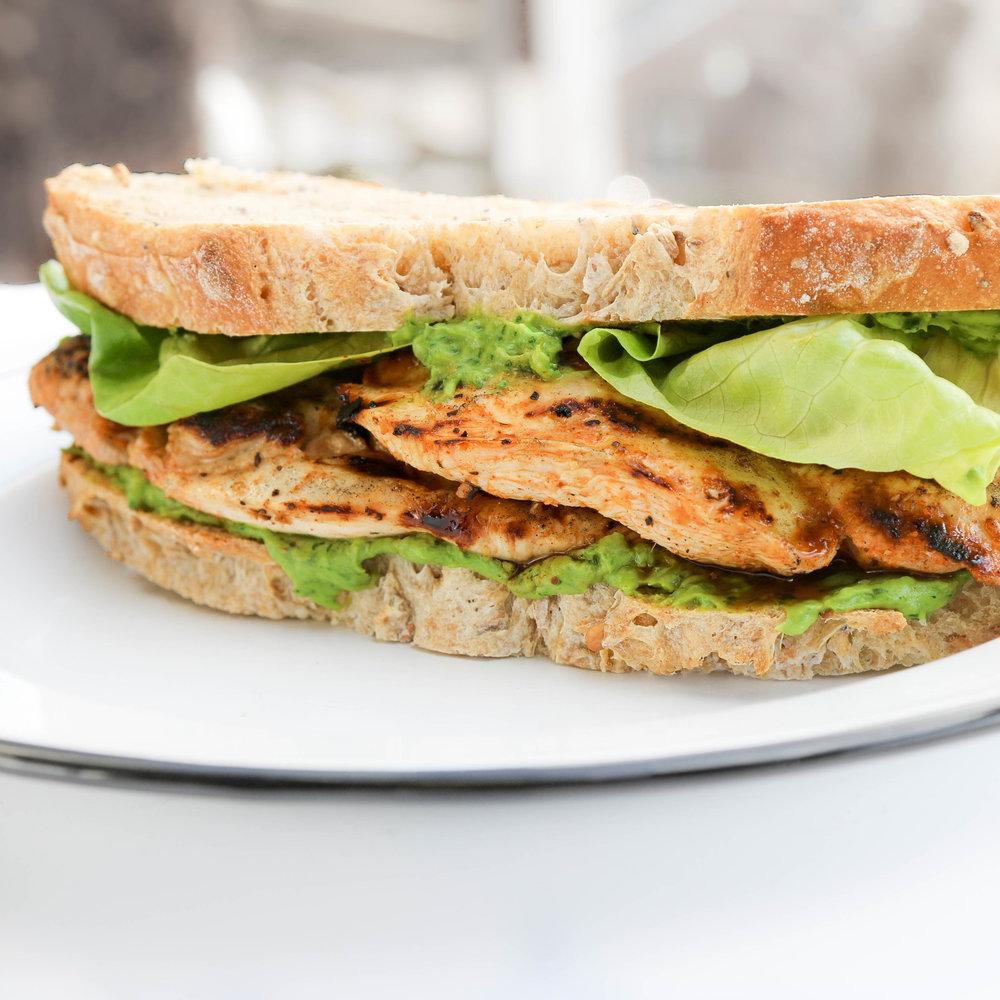 avocado chicken sandwich.jpg
