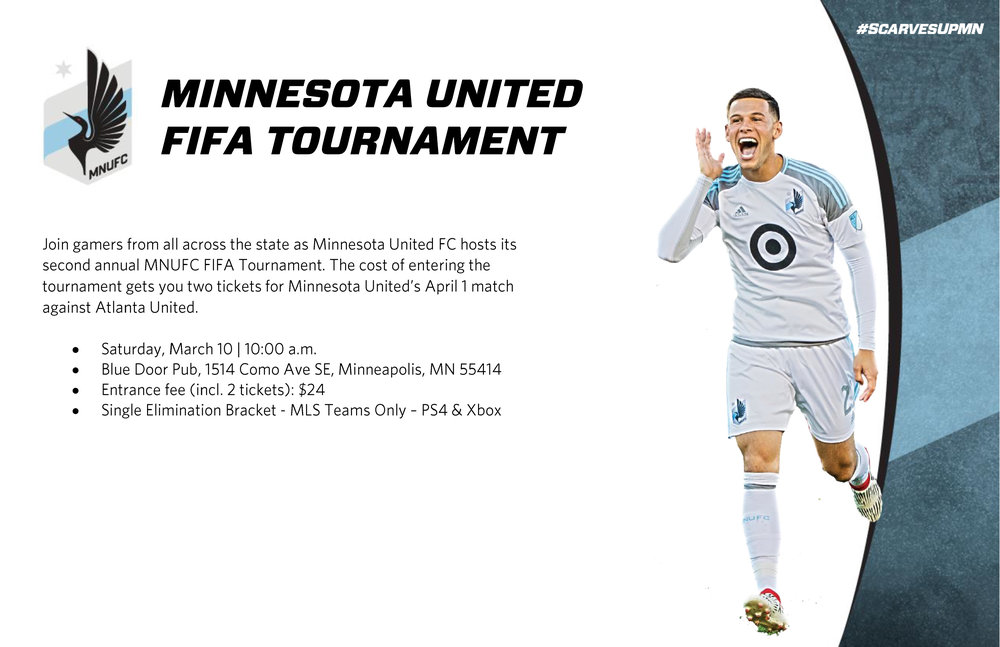 FIFA Tournament 2018 Flyer.jpg