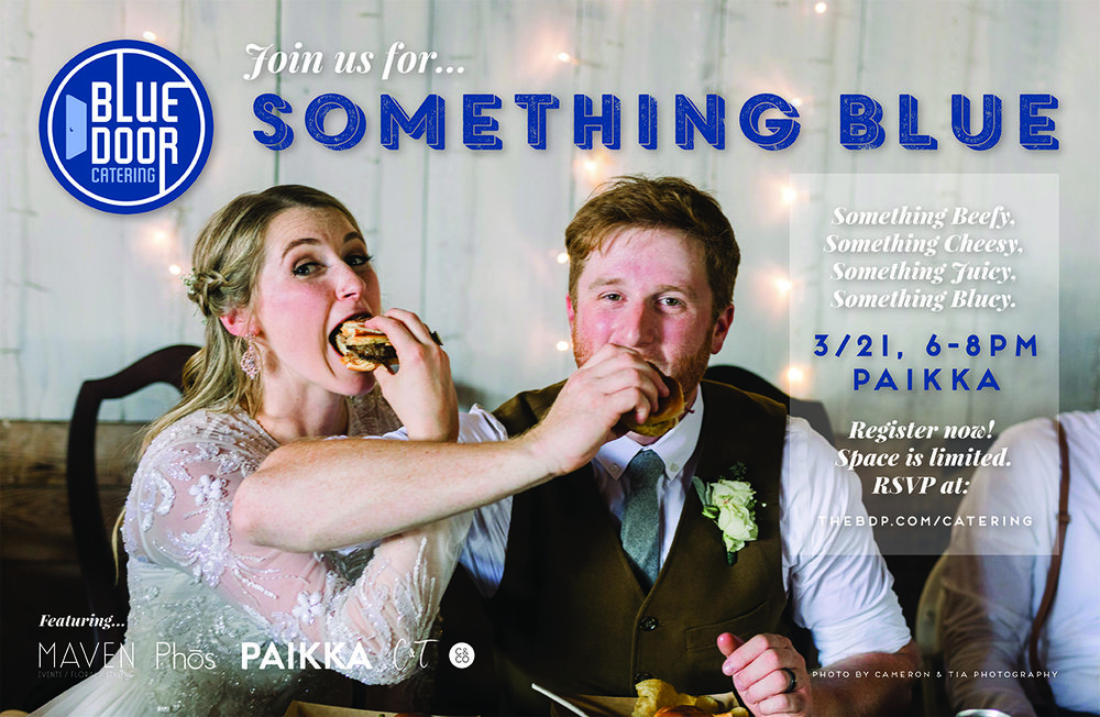 catering030119somethingblue_11x17FINALcomp.jpg