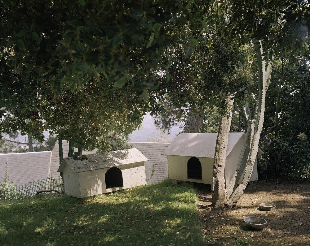 Dog Houses copy.jpg