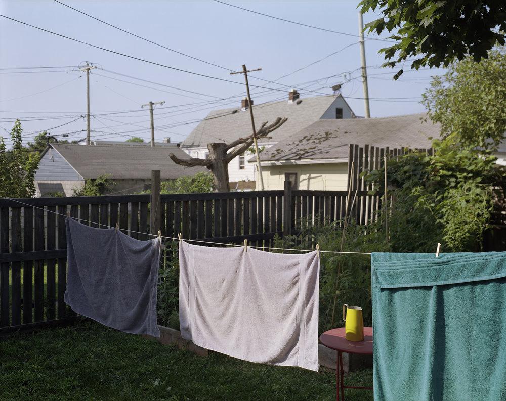 Laundry Line copy.jpg
