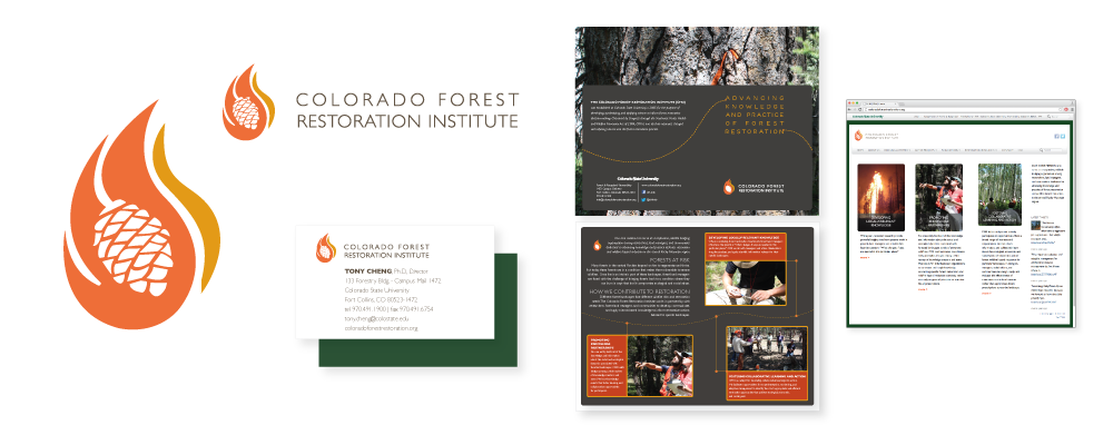 Colorado Forest Restoration Institute | CFRI