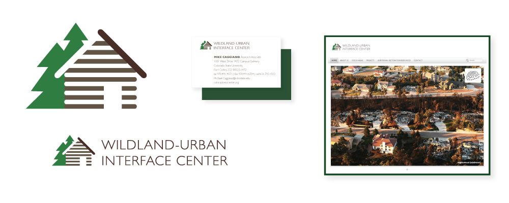 Wildland-Urban Interface Center | WUI