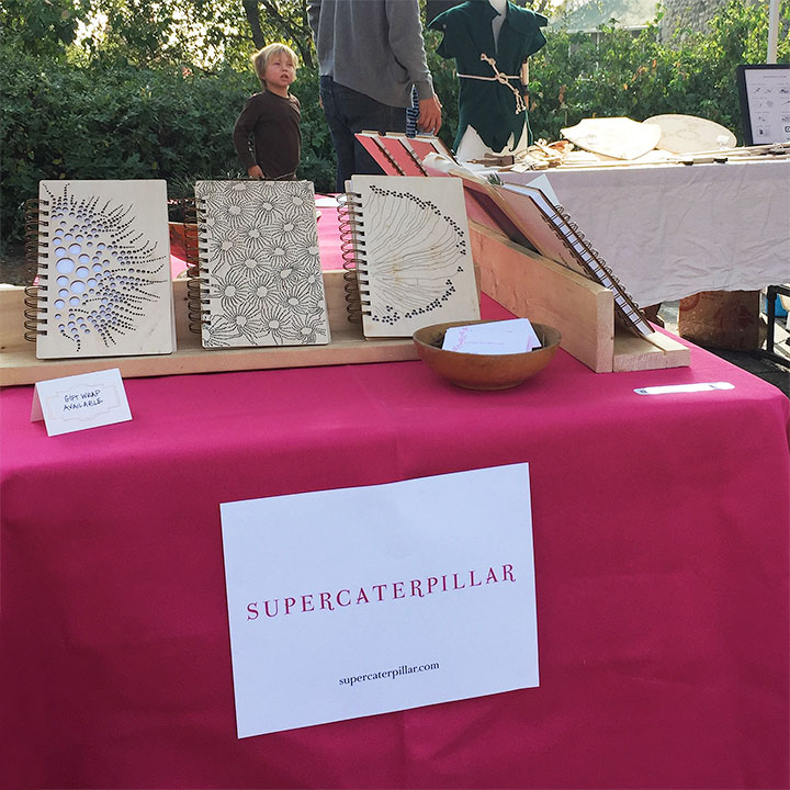 2016_supercaterpillar_table.jpg