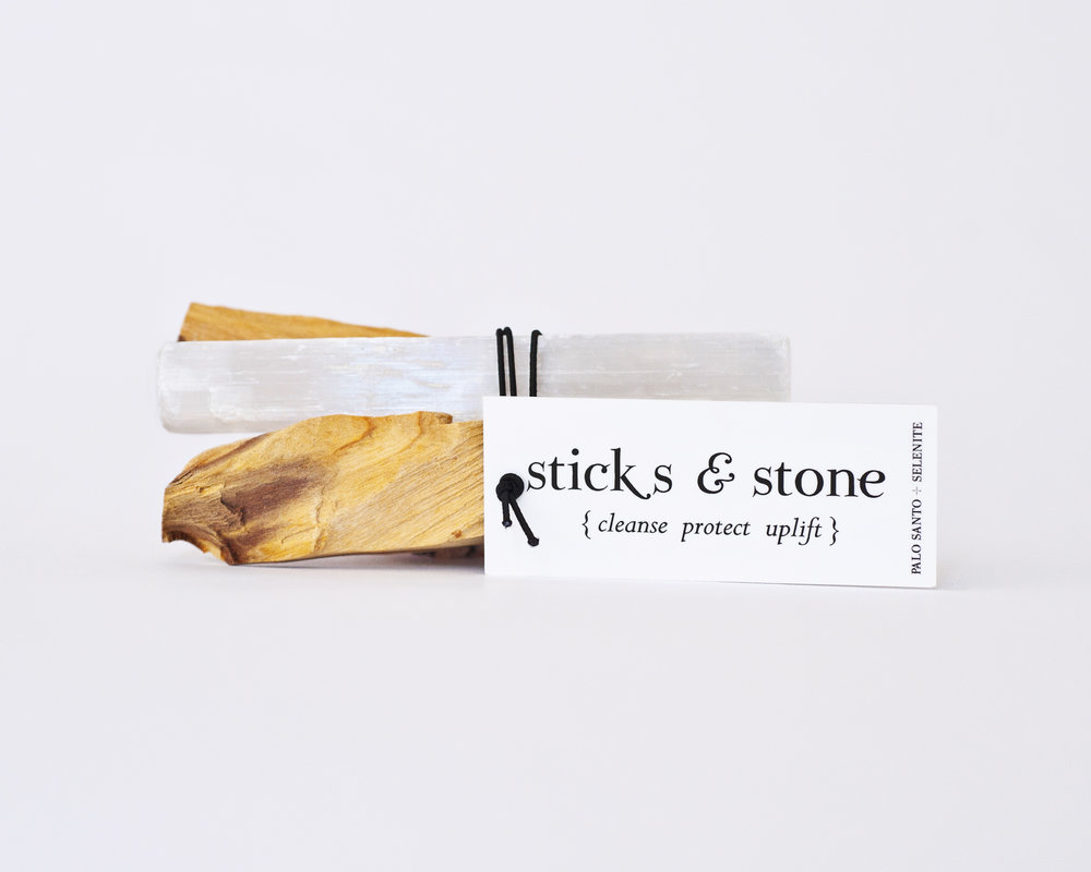 STICKS+STONE_revise.jpg