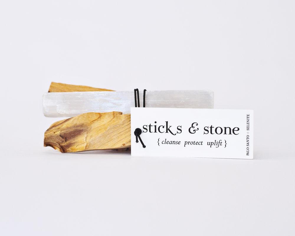 STICKS+STONE_revise.jpg