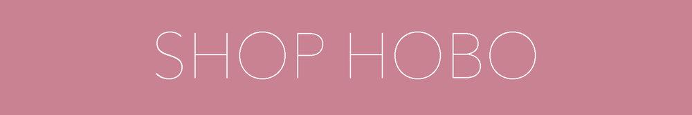 shop hobo.jpg