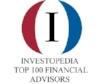 Investopedia_Top_100_Financial_Advisors.jpg