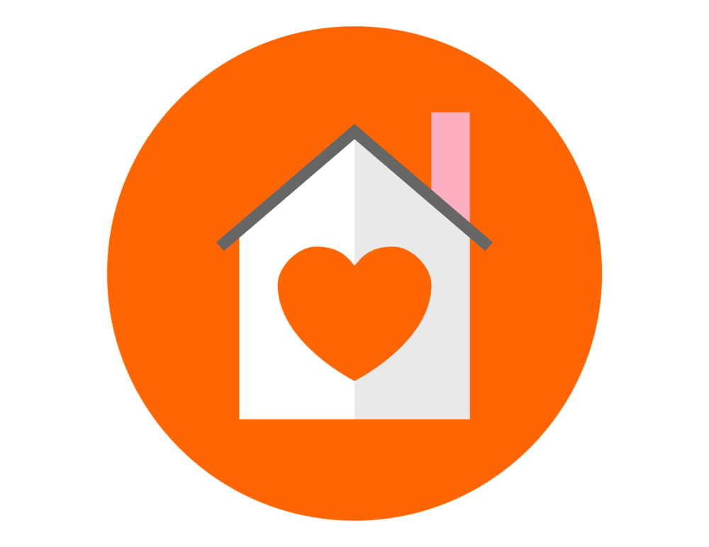 VH_icons - HouseW.png
