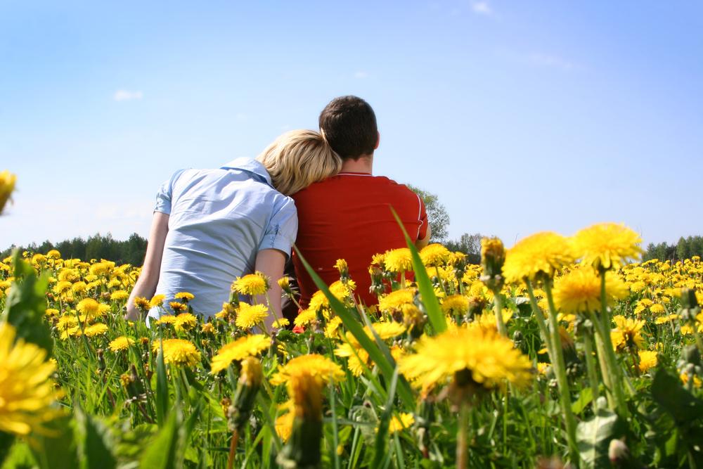 Gottman Relationship Workshops