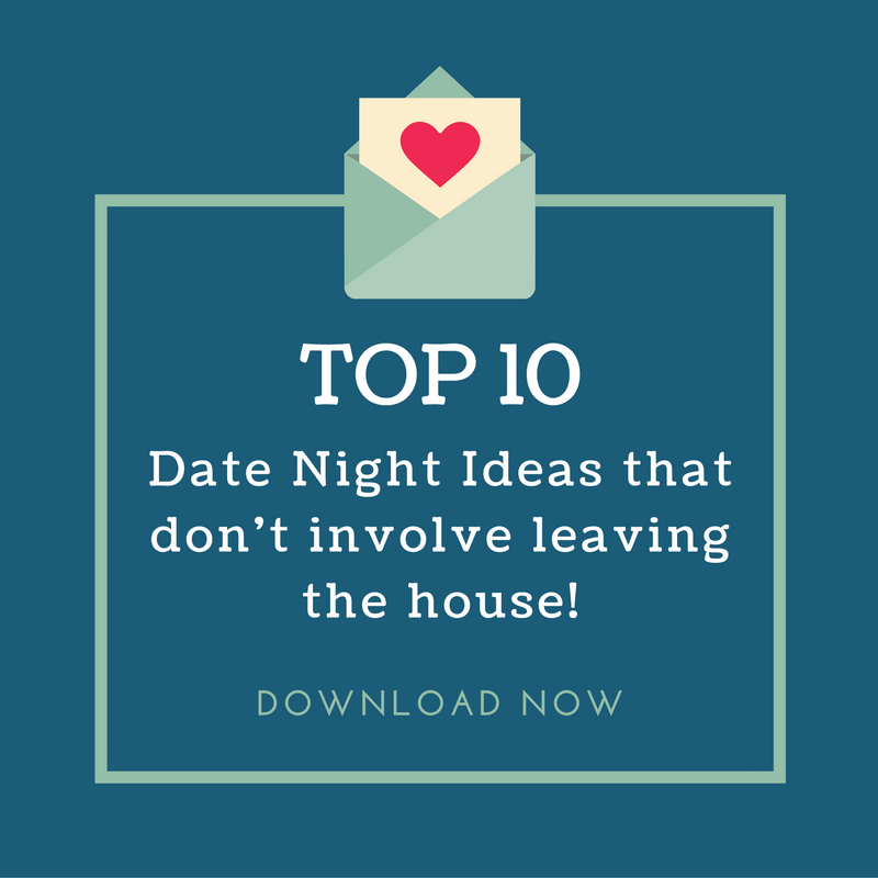 date night ideas.png