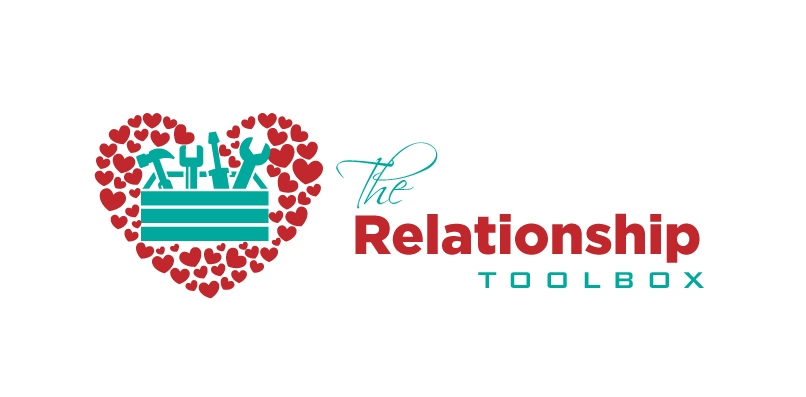 the relationship toolbox