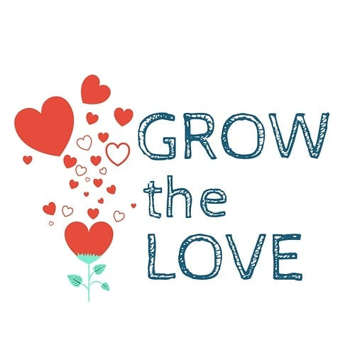 The Relationship Toolbox has evolved into GROW the LOVE. You will still find all the creative and innovative tools tips and strategies for making your relationship amazing.  Check out my new website.  Link in Bio. #growthelove #relationships #love