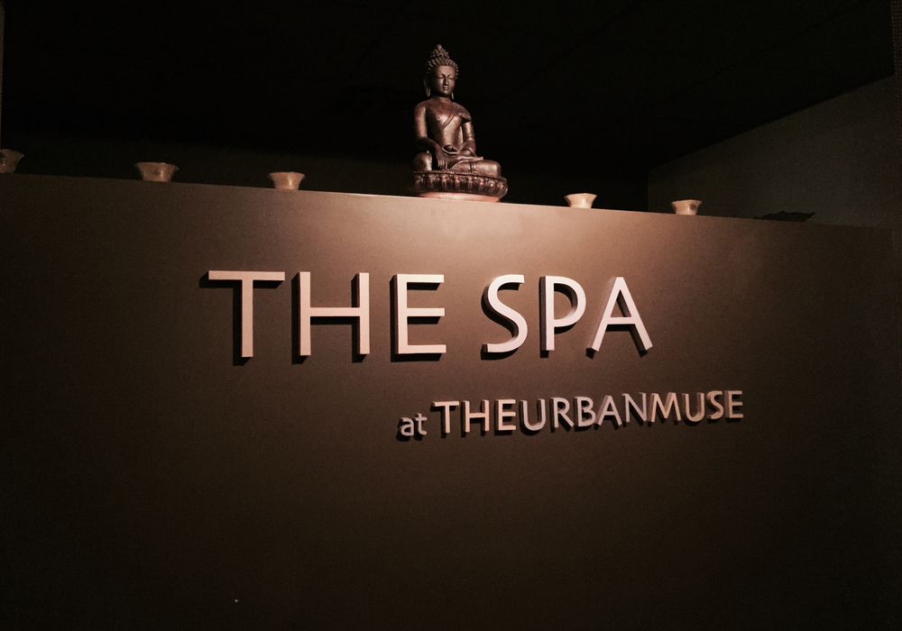 The Spa_buddha.jpg