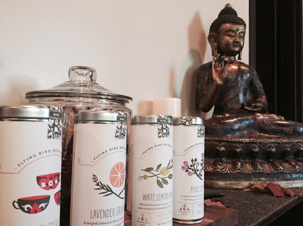 relax tea buddha2.jpg