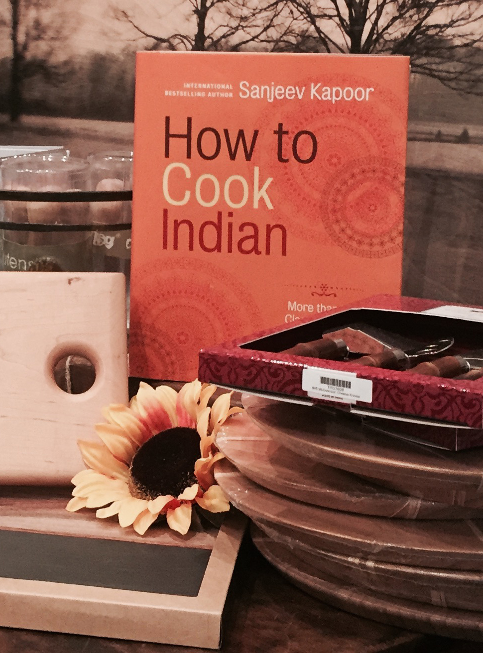 Copy of cook books and more...