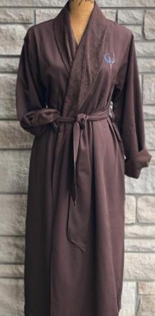 Tum robe.png