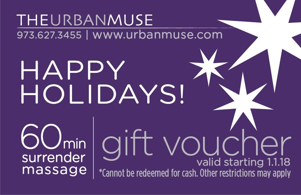 TUM Holiday promo card 60 SUM_'17v2.jpg